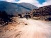 Kreta 1998 Tour 6 Foto 09.jpg