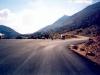 Kreta 1998 Tour 6 Foto 10.jpg