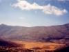 Kreta 1998 Tour 6 Foto 12.jpg