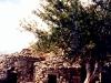 Kreta 1998 Tour 6 Foto 13.jpg