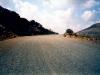 Kreta 1998 Tour 6 Foto 15.jpg