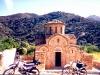 Kreta 1998 Tour 1 Foto 1