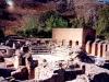 kreta_1998_tour_1_foto_11.jpg
