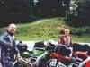 Kroatien 2002 Anfahrt Foto 1.jpg