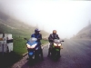 Kroatien 2002 Anfahrt Foto 2.jpg