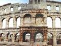 Kroatien 2002 Tour 1 Foto 4_5