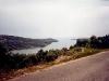 Kroatien 2002 Tour 2 Foto 14.jpg