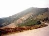 Kroatien 2002 Tour 2 Foto 15.jpg