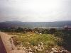 Kroatien 2002 Tour 2 Foto 4.jpg