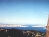 Kroatien 2002 Tour 3 Foto 14.jpg