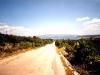 Kroatien 2002 Tour 3 Foto 15.jpg