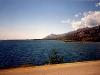 Kroatien 2002 Tour 3 Foto 17.jpg