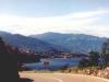 Kroatien 2002 Tour 3 Foto 4.jpg