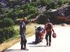 Kroatien 2002 Tour 3 Foto 5.jpg