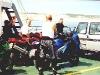 Kroatien 2002 Tour 3 Foto 8.jpg