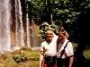 Kroatien 2002 Tour 4 Foto 11.jpg