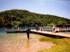 Kroatien 2002 Tour 4 Foto 5.jpg