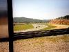 Kroatien 2002 Tour 5 Foto 2.jpg
