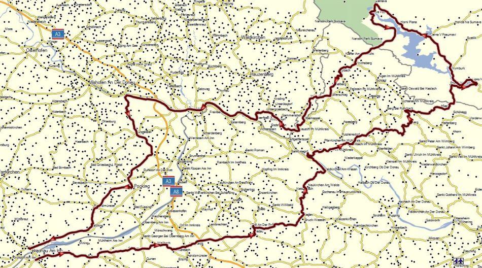 moldaustausee_karte