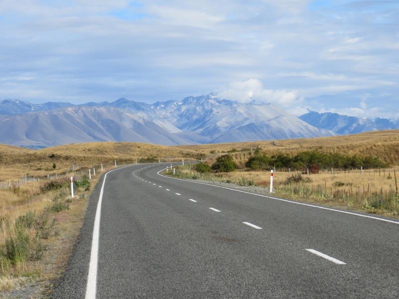 Neuseeland 2014 Tour 2 005