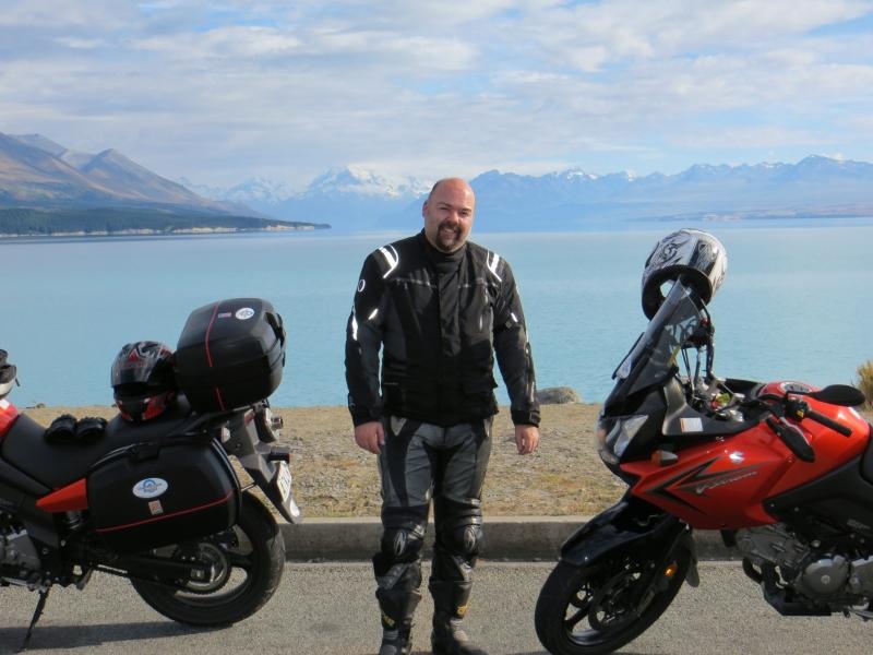 Neuseeland 2014 Tour 2 009