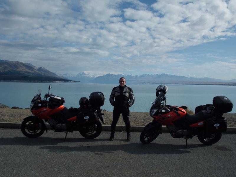 Neuseeland 2014 Tour 2 010