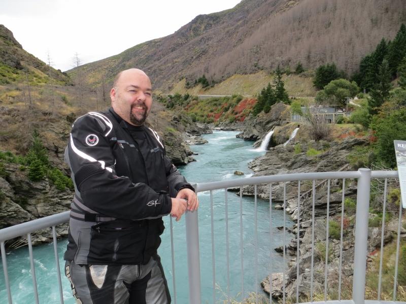 Neuseeland 2014 Tour 2 030