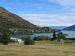 Neuseeland 2014 Tour 2 032