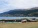 Neuseeland 2014 Tour 2 033