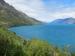 Neuseeland 2014 Tour 2 035