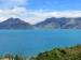 Neuseeland 2014 Tour 2 036