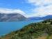 Neuseeland 2014 Tour 2 037