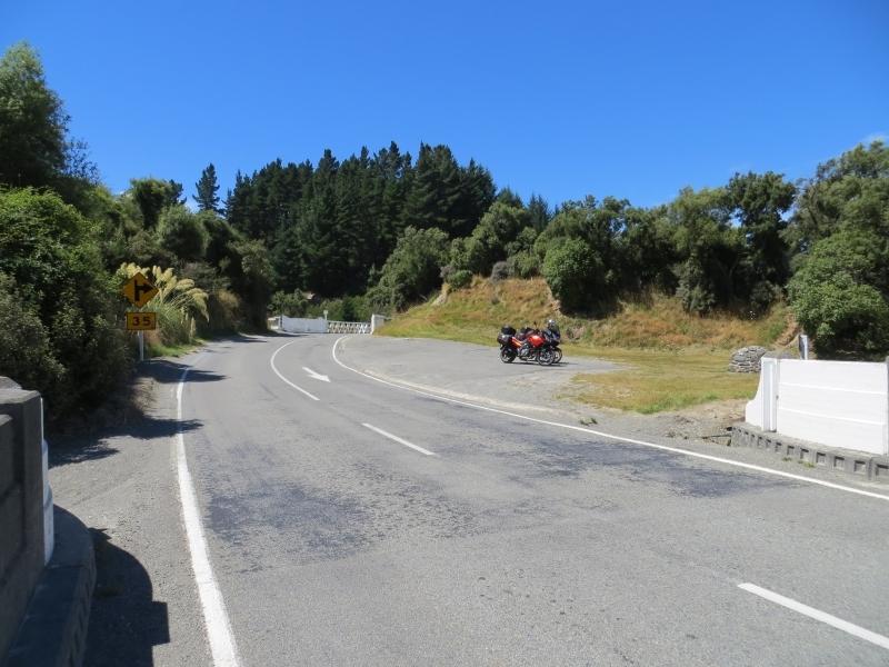 Neuseeland_2014_Tour_1_009