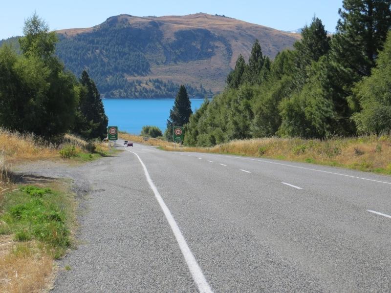 Neuseeland_2014_Tour_1_022