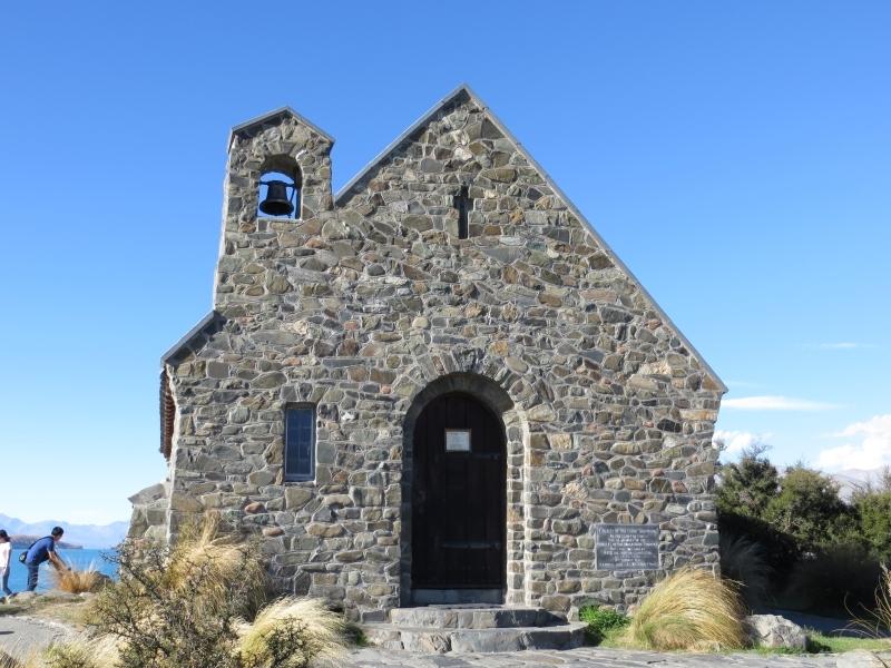 Neuseeland_2014_Tour_1_027