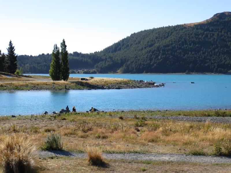 Neuseeland_2014_Tour_1_028