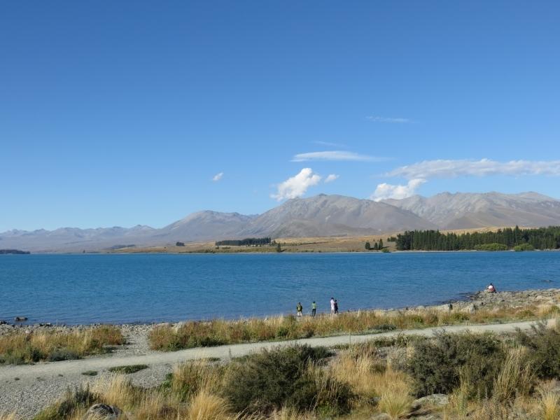 Neuseeland_2014_Tour_1_031