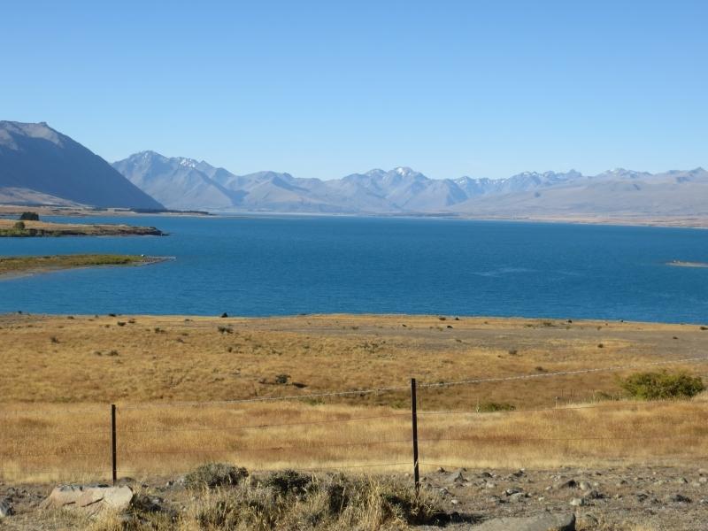 Neuseeland_2014_Tour_1_037