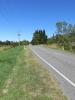 Neuseeland_2014_Tour_1_003