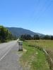 Neuseeland_2014_Tour_1_004