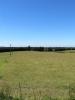 Neuseeland_2014_Tour_1_005