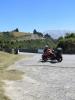Neuseeland_2014_Tour_1_012