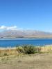 Neuseeland_2014_Tour_1_025
