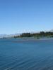 Neuseeland_2014_Tour_1_036