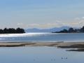 Neuseeland_2014_Tour_10_04