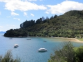 Neuseeland_2014_Tour_10_13