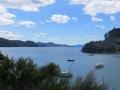Neuseeland_2014_Tour_10_14
