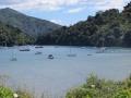 Neuseeland_2014_Tour_10_15