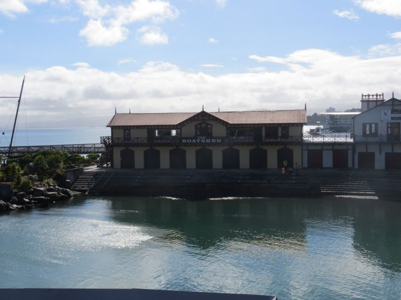 Neuseeland_2014_Tour_11_05
