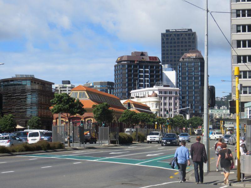 Neuseeland_2014_Tour_11_10